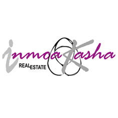 Akasha Servicios Inmobiliarios